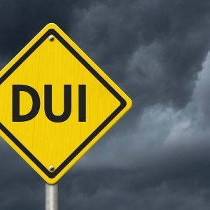 What is Felony DUI in California?